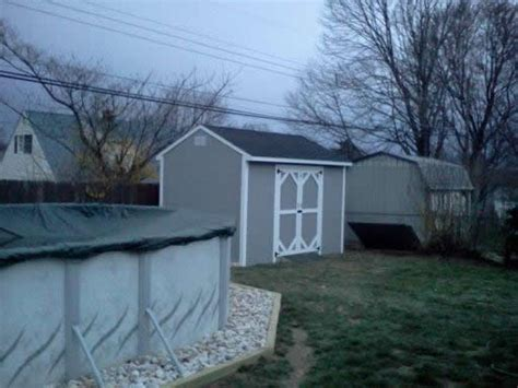 Outdoor Storage Sheds Jacksonville Florida by Free Outdoor Storage Sheds In Jacksonville Fl Desmi