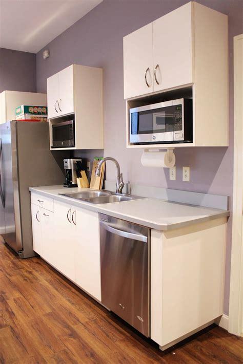 Office Furniture Evansville by Hgtv Office Rooms Kitchens Design Modern Style Dpr
