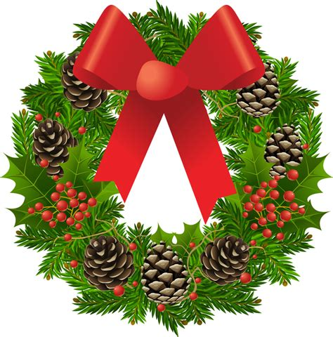 Small Christmas Images  Clipart Best