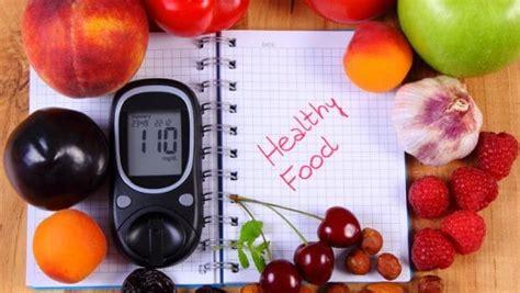 control diabetes  tips  maintain blood sugar