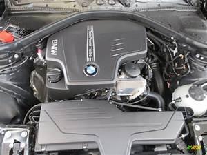 2013 Bmw 3 Series 328i Xdrive Sedan 2 0 Liter Di Twinpower
