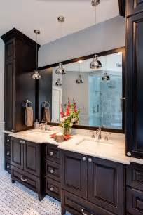bathroom design atlanta bathroom remodels cheap bathroom remodel atlanta pictures ahoustoncom with cool bathroom