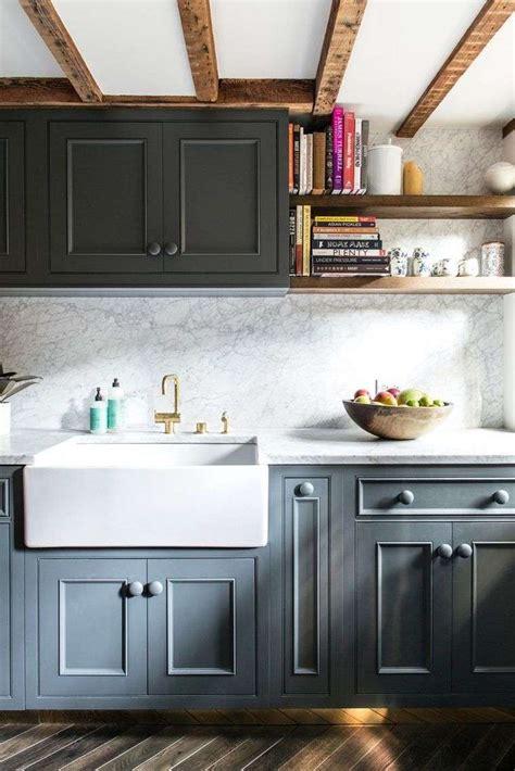 amenagement meuble cuisine comment aménager une cuisine en longueur