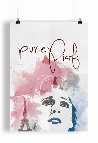 Poster 99designs Professional Lubalin Designers Format