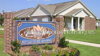 section 8 jacksonville nc jacksonville nc low income housing jacksonville low