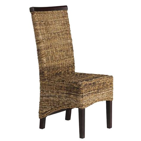 san francisco deluxe dining chair decofurn factory shop