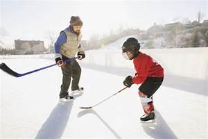 Play Hockey  A Get
