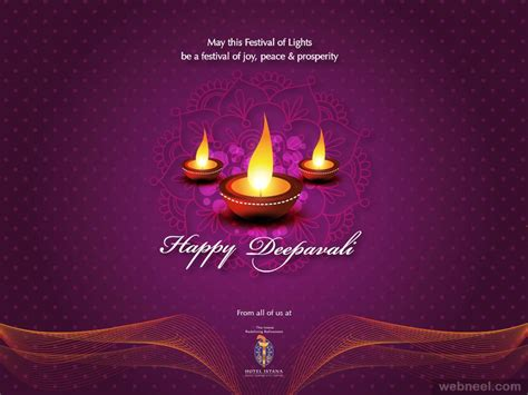 beautiful diwali greeting cards design  happy diwali