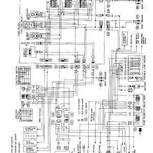 2010 nissan sentra center console wiring diagram - e34 engine diagram -  pontiacs.tukune.jeanjaures37.fr  wiring diagram resource