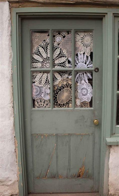 Wild Yarns and Stuff   DIY love   Pinterest   Yarns, Doors