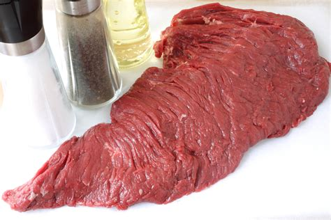 what is flank steak how to cook flank steak the culinary exchange