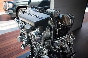 Duramax Diesel Engines  Details  Basics  U0026 Benefits
