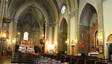 italian church weddings castelletto church  italy