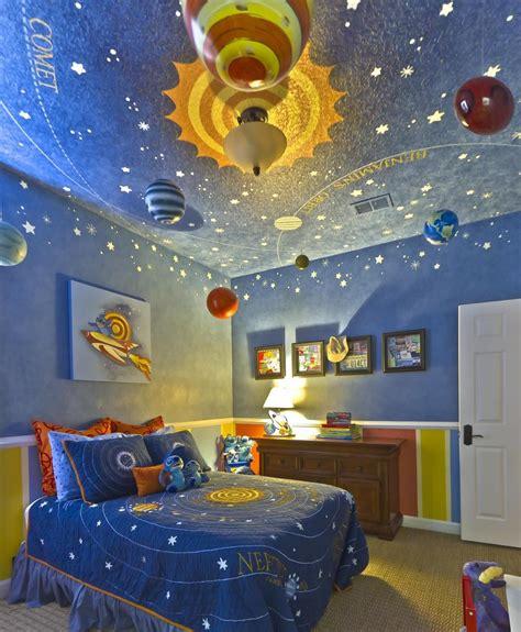 Kinderzimmer Len Junge by Kinderzimmer Junge 55 Wandgestaltung Ideen