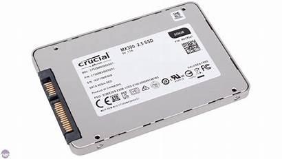 Mx300 Crucial 525gb 1tb Bit Tech Enlarge