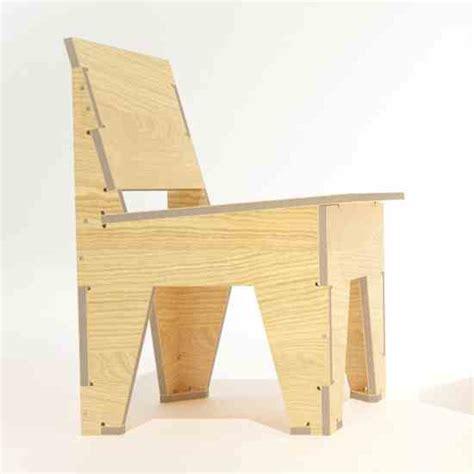 furniture  downloadable plans diy