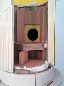 Aufbau Eines Boxspringbettes : aufbau eines grundofens h schiwietz gmbh ~ Orissabook.com Haus und Dekorationen