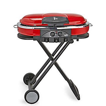 home depot charcoal sale grills ideas amazing weber charcoal grills on sale do weber grills go on sale weber grills