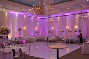 rent wedding centerpieces rent wedding decorations wallpaperpool