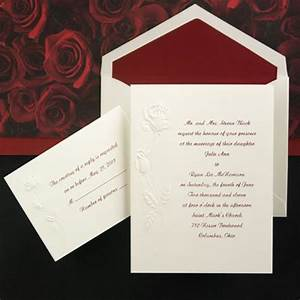 fabulous amazing cheap wedding invitation sets modern With wedding invitations with pockets cheap