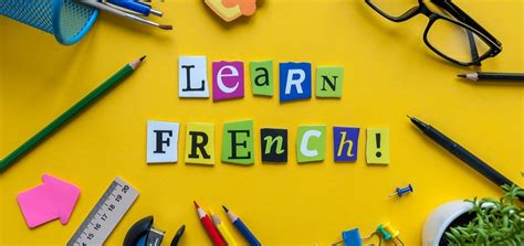 learn french comprehension ila french language school