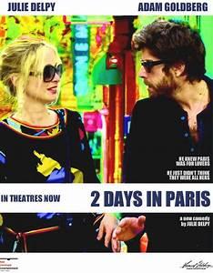 2 Days In Paris Quotes. QuotesGram