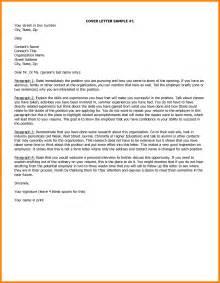 freelance writer resume cover letter 10 exle of cover letter assembly resume