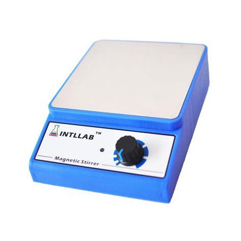magnetic stirrer magnetic mixer with stir bar 3000 rpm max stirring capacity 711931025214 ebay