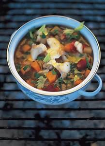 15 most delicious soup recipes
