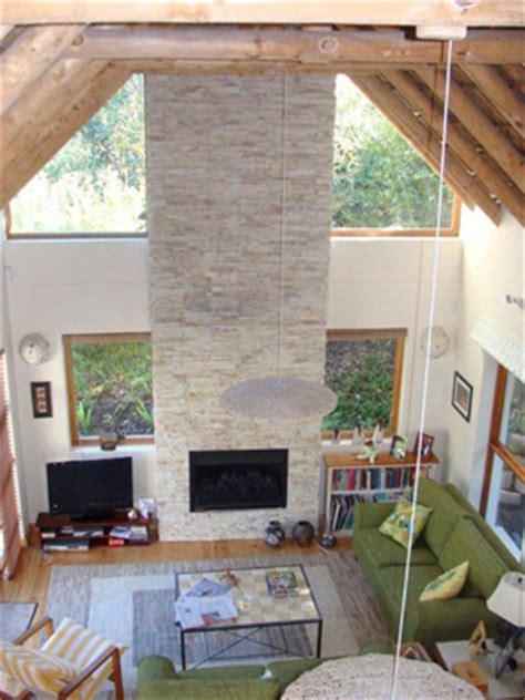 living design  home designs build project management