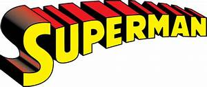 Superman Logo Png Old 3d