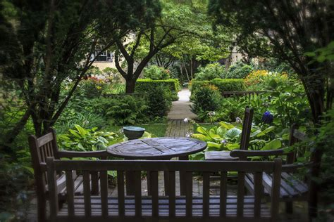Garden City Ny Apartments by Photos See Gorgeous Secret Gardens In 8 New York City