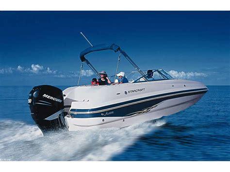 Boat Rental Near Miami Beach by This 13 Passenger Boat Has A 2012 Four Stroke Mercury 200