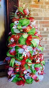 Christmas, Decorating, Hacks
