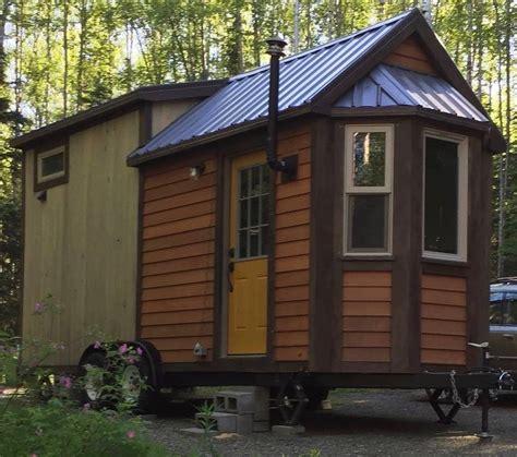 Barn House Plans With Loft