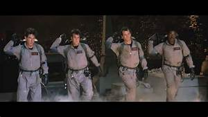 Ghostbusters - 1984 (Trailer).mp4 - YouTube