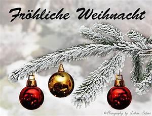 Schöne Weihnachten Grüße : weihnachtsbilder weihnachten ist das fest der liebe und ~ Haus.voiturepedia.club Haus und Dekorationen