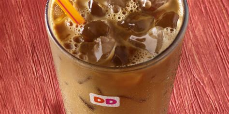 Brown Sugar Cinnamon Iced Coffee Dunkin Donuts Commercial Coffee Machine For Home Buy Gregorys New York Ny Types Graphic Tea Vending Gregory's Freddo Rent Roast