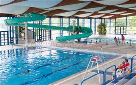 piscine toboggan 77 cabanes and co