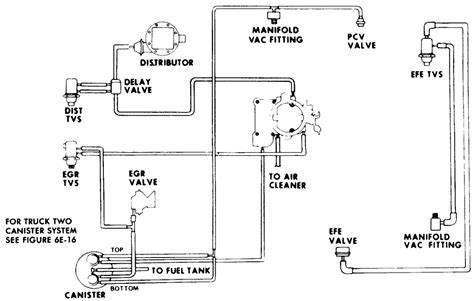 2003 Tahoe Vacuum Diagram by Chevy Tahoe Steering Column Wiring Diagram Residential