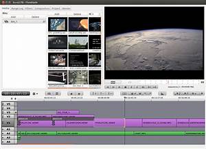 one chance wedding video best video editing tools With wedding video editor