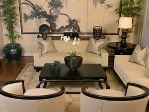 Asian living rooms home interiors for Asian living room