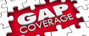 Univers Auto Gap : what is gap coverage enhanced insurance ~ Gottalentnigeria.com Avis de Voitures