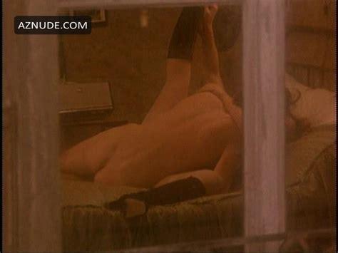 Metroland Nude Scenes Aznude Men