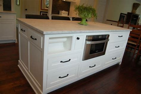 kitchen remodel microwave drawer and paper towel holder small drawer for