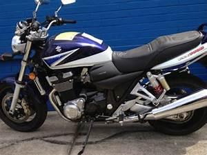 Suzuki Motorcycle Spares Shop