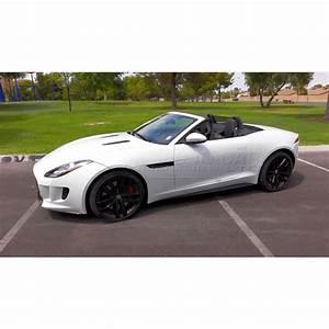 Jaguar F Type Cabriolet : jaguar f type convertible remote roof open module ~ Medecine-chirurgie-esthetiques.com Avis de Voitures