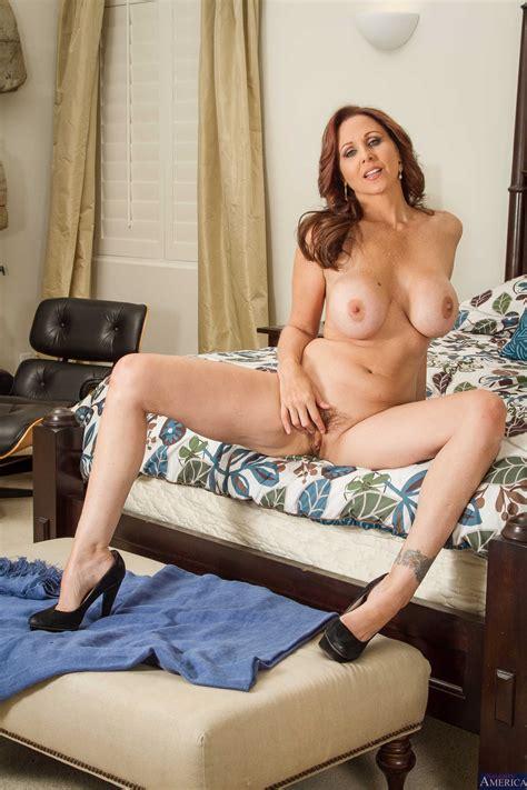 sexy milf got fucked in the morning photos julia ann ike diezel milf fox