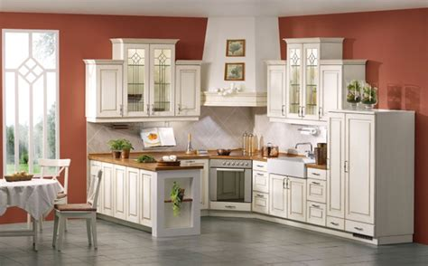 kitchen paint design ideas kitchen wall colors with white cabinets home furniture