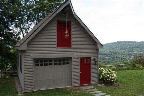 prefab garage loft apartment brucall house plans